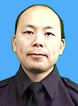 Wenjian Liu