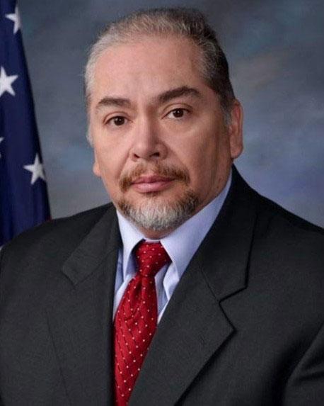 Jorge DelRio