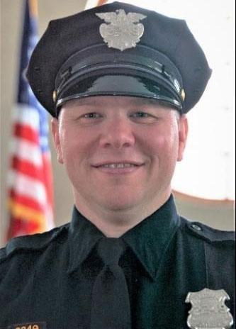 James Skernivitz